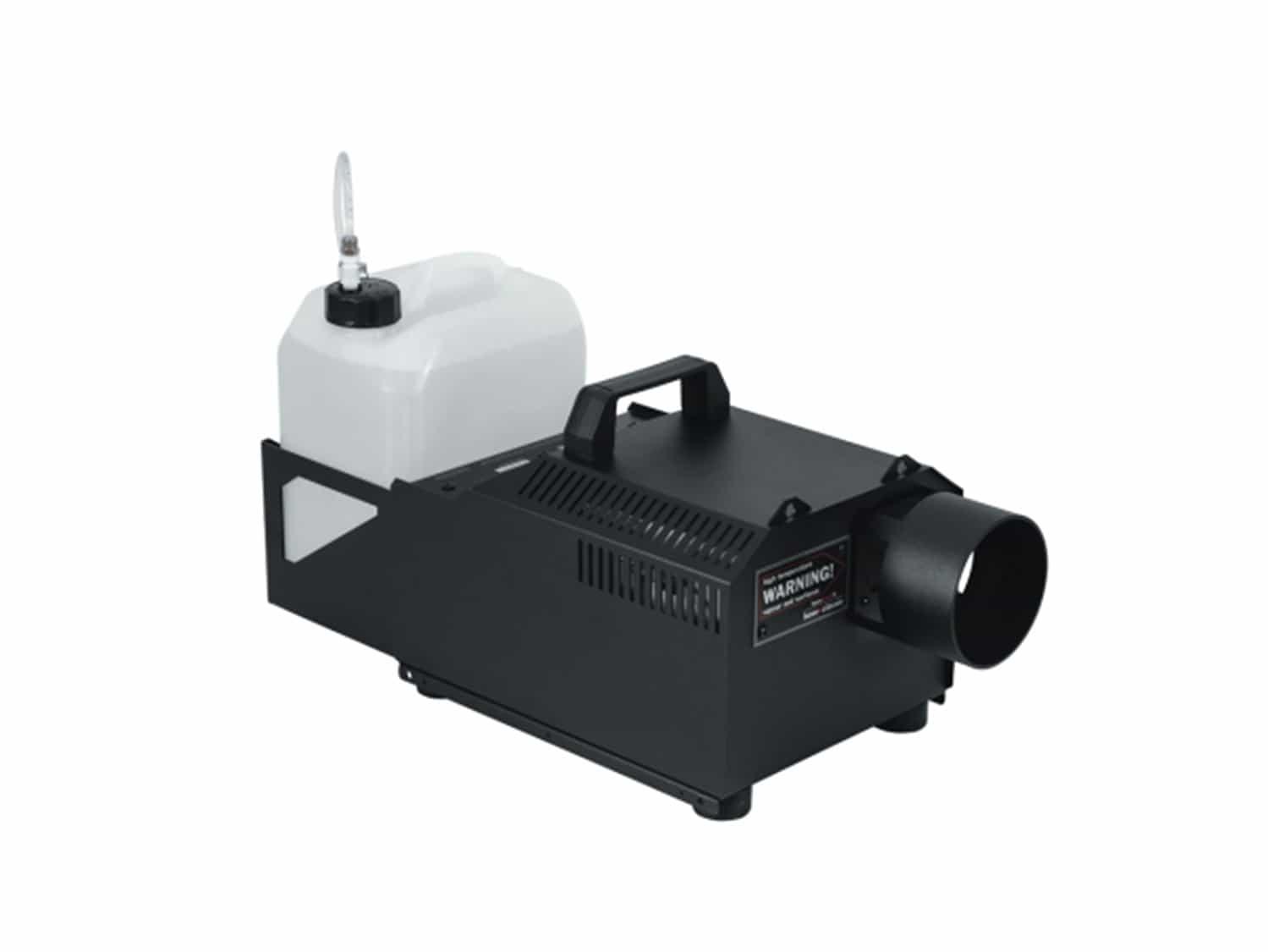 Nebelmaschine hazebase_classic | around GmbH