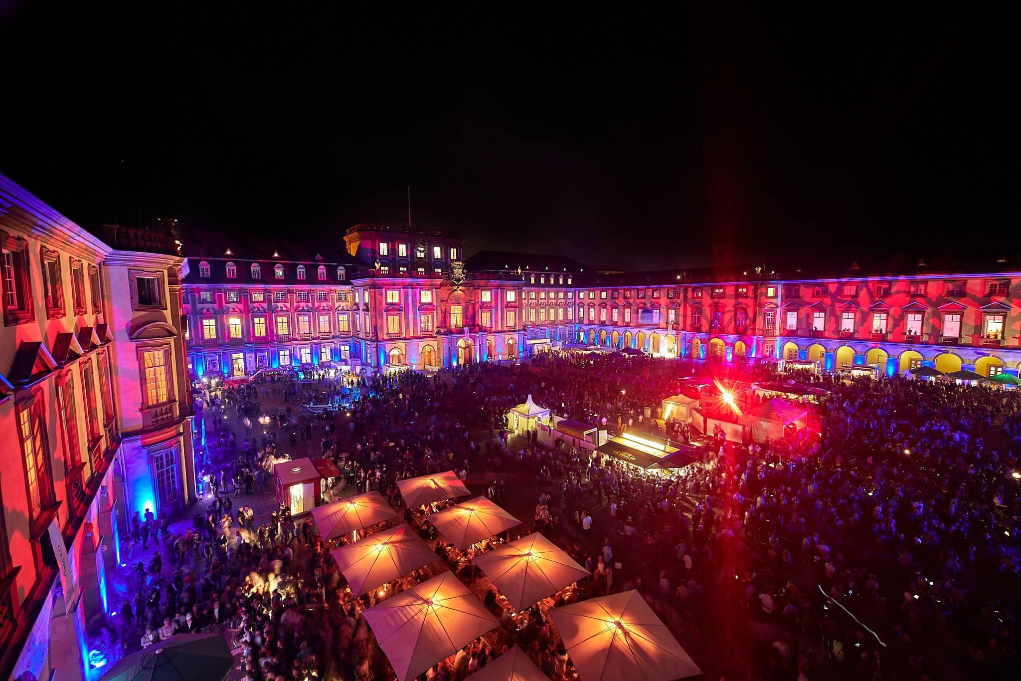 Schlossfest_3_WEB