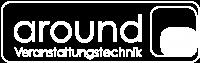 around-GmbH-Logo_weiss_1000px